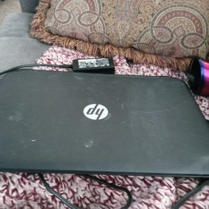 Hp Laptop for Sale in North Salt Lake, UT
