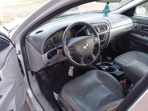 2001 mercury sable for Sale in Prineville, OR