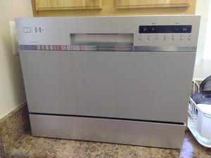 Countertop Dishwasher for Sale in Washington, DC