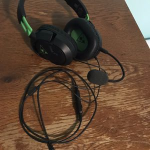 Turtle beach Gaming Headset for Sale in Brandon, FL