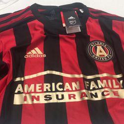 Atlanta United FC for Sale in Katy,  TX