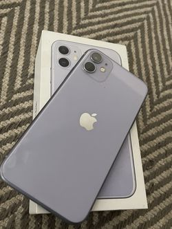 iPhone 11 for Sale in Mesa,  AZ