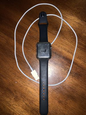 I'm selling my Apple Iwatch for Sale in Fort Klamath, OR