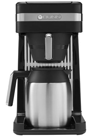 BUNN CSB3T Spreed Brew Platinum Coffee Maker for Sale in Cherry Hill, NJ