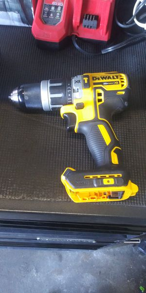 $60 Dewalt drill for Sale in Providence, RI