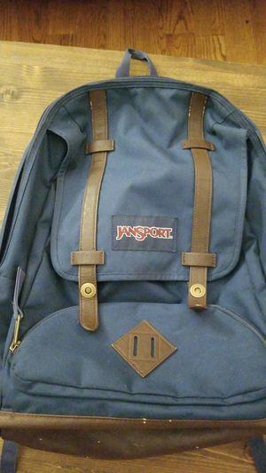 Jansport Backpack for Sale in Washington, DC