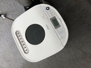 Oster Bread maker for Sale in Apex, NC