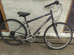 "Diamond Back Road Bike 28""wheels for Sale in Brooklyn, NY"