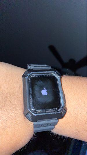 Apple Watch 42 mm for Sale in Phoenix, AZ