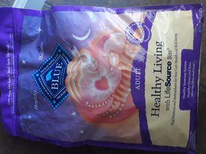 Blue Buffalo Cat Food for Sale in Las Vegas, NV