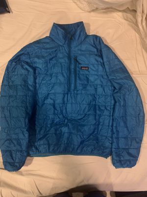 Patagonia Puff Jacket for Sale in San Francisco, CA