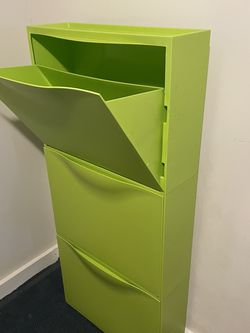 Shoe Storage for Sale in Chelsea,  MA