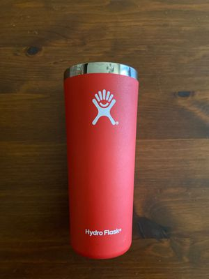 Hydroflask for Sale in Colleyville, TX