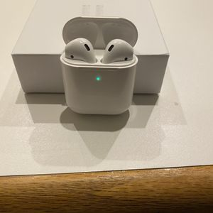 Apple Pro Air Pods for Sale in Port St. Lucie, FL