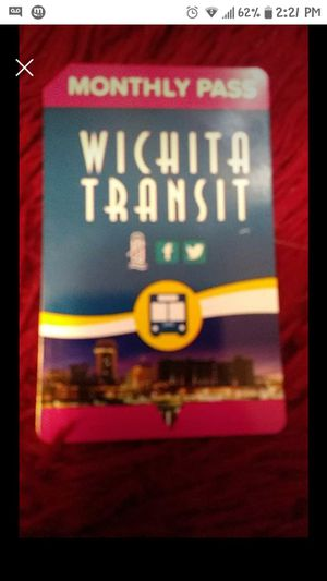 Unlimited rides for Sale in Wichita, KS