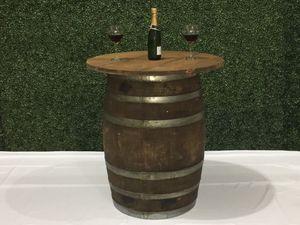 Cocktail Barrel R£ntal for Sale in Miami, FL