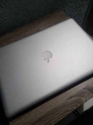 Apple MacBook Pro for Sale in Miami, FL