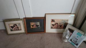 Picture frames for Sale in Monterey Park, CA
