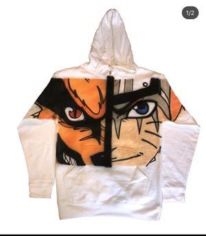 Custom naruto hoodie for Sale in Whittier, CA
