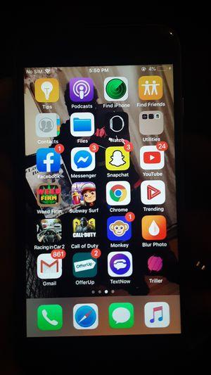 iPhone 6 for Sale in Brown Deer, WI