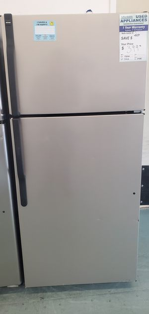 Stainless Steel Hotpoint for Sale in Littleton, CO