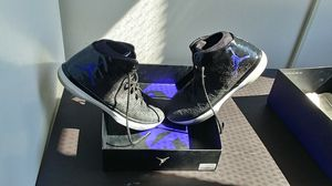 Air Jordan XXXI (31) Space Jam - Size 11 - for Sale in San Diego, CA