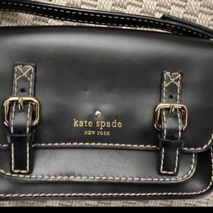 Excellent Condition Kate Spade Purse. for Sale in Arlington, VA