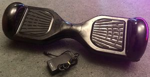 🔥Full size adult owned hoverboard (12-14mph)🔥 for Sale in Los Angeles, CA