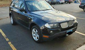 2007 BMW 3x for Sale in Glastonbury, CT