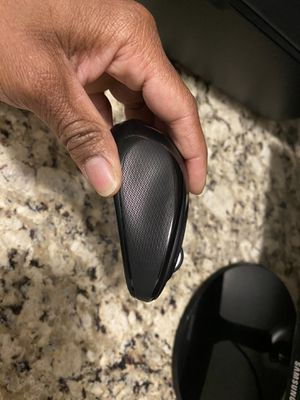 Logitech mouse and keyboard for Sale in Woodbridge, VA