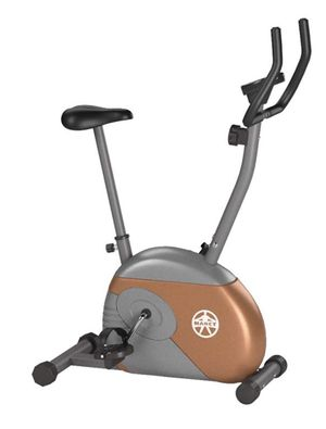 Marcy Upright Magnetic Exercise Bike with Resistance ME-708 (brand new still in box) for Sale in Boynton Beach, FL