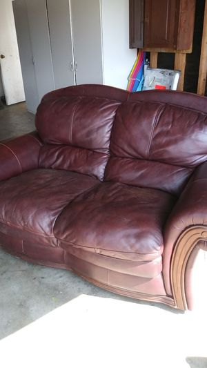 Couches for Sale in Delano, CA