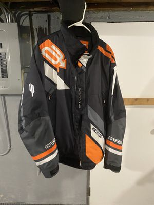 Snowmobile jacket for Sale in Chicago, IL