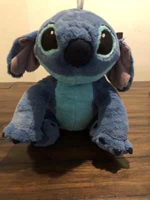Stitch (LILO and stitch) for Sale in North Potomac, MD