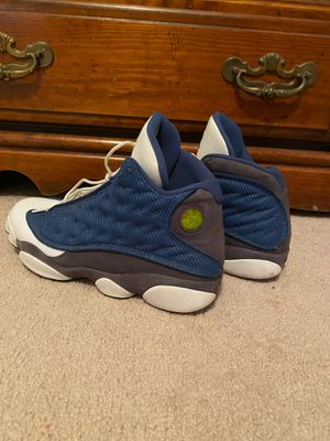 Jordan 13s for Sale in Richmond, VA