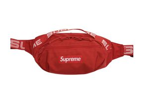 Supreme fanny pack for Sale in West Carson, CA