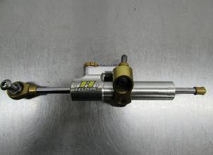 06-19 Suzuki GSXR 600/750 hyper pro steering stabilizer for Sale in Boca Raton, FL