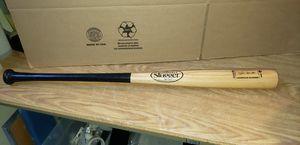 Louisville Slugger Josh Hamilton MLB125 Baseball Bat for Sale in The Bronx, NY