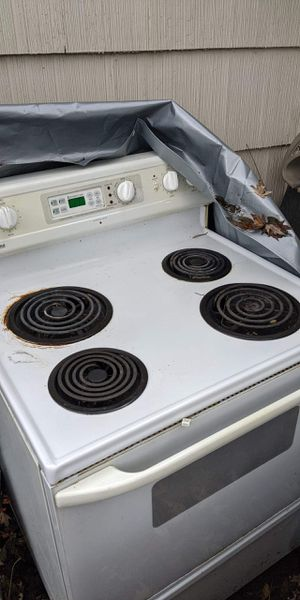 Kenmore stove/oven for Sale in Portland, OR