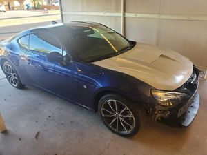 2017 Toyota 86 PLEASE READ for Sale in Peoria, AZ