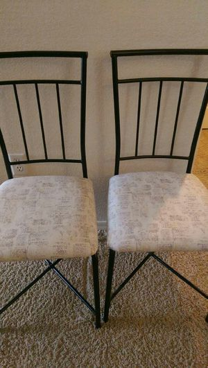 Chairs for Sale in Rockville, MD