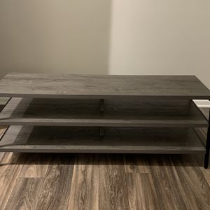 """Tv Stand - Up To 60"""" TVs for Sale in Naperville, IL"""