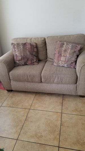 Sofa/couch for Sale in Phoenix, AZ