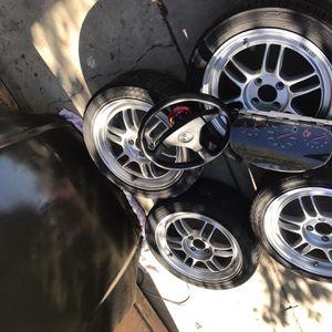 Rpf1s for Sale in Perris, CA