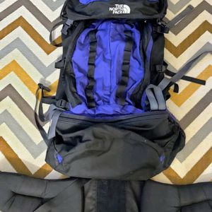 The North Face Backpack for Sale in Newcastle, WA