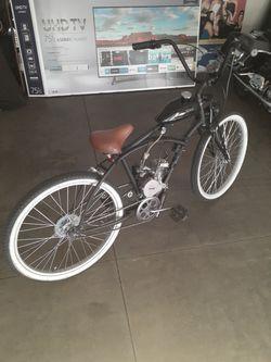 motorbike for Sale in Monrovia,  CA
