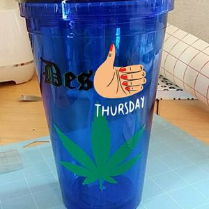 Custom Culs,beer 🍺, And More for Sale in Phoenix, AZ