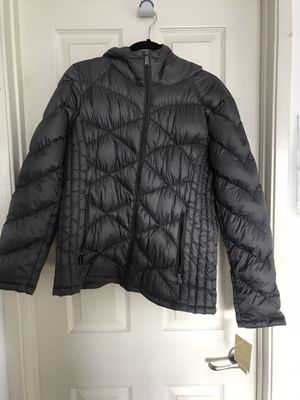 Michael Kors jacket for Sale in Chula Vista, CA