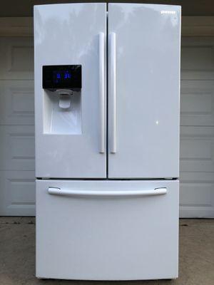 Refrigerator(Samsung) for Sale in Bradenton, FL