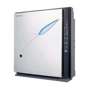 Coway AP-1005AH Air Purifier 5-stage Antimicrobial Filtering System with HEPA for Sale in El Monte, CA